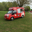 Red Whippy Van.JPG