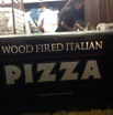 Wood Fired Italian Pizza.JPG